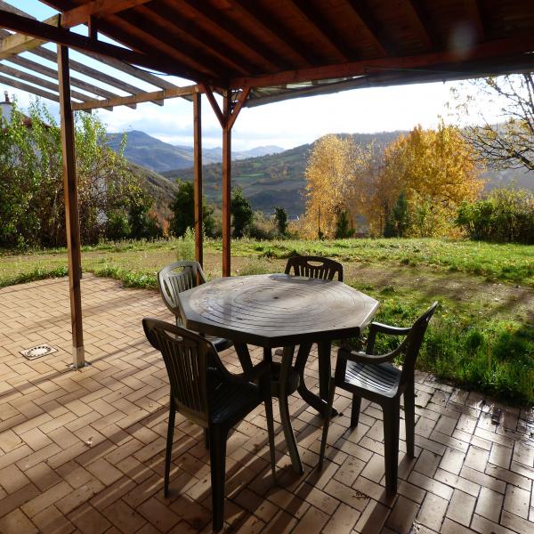 Offres de vente Maison Veyre-Monton 63960